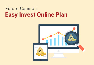 Online Investment