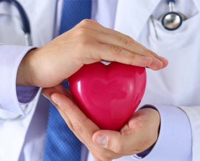 Buy Heart and health Insurance Plan now