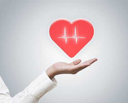 Fight heart illnesses with Critical illness insurance plan