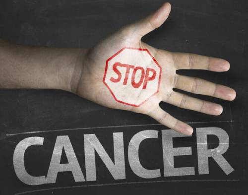 Know everything bout cancer