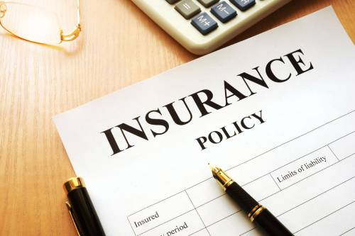 Guide on Cancer Insurance
